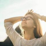 一級断食指導者の対処法|ファスティングでひどい頭痛が治らないのはカフェインが原因
